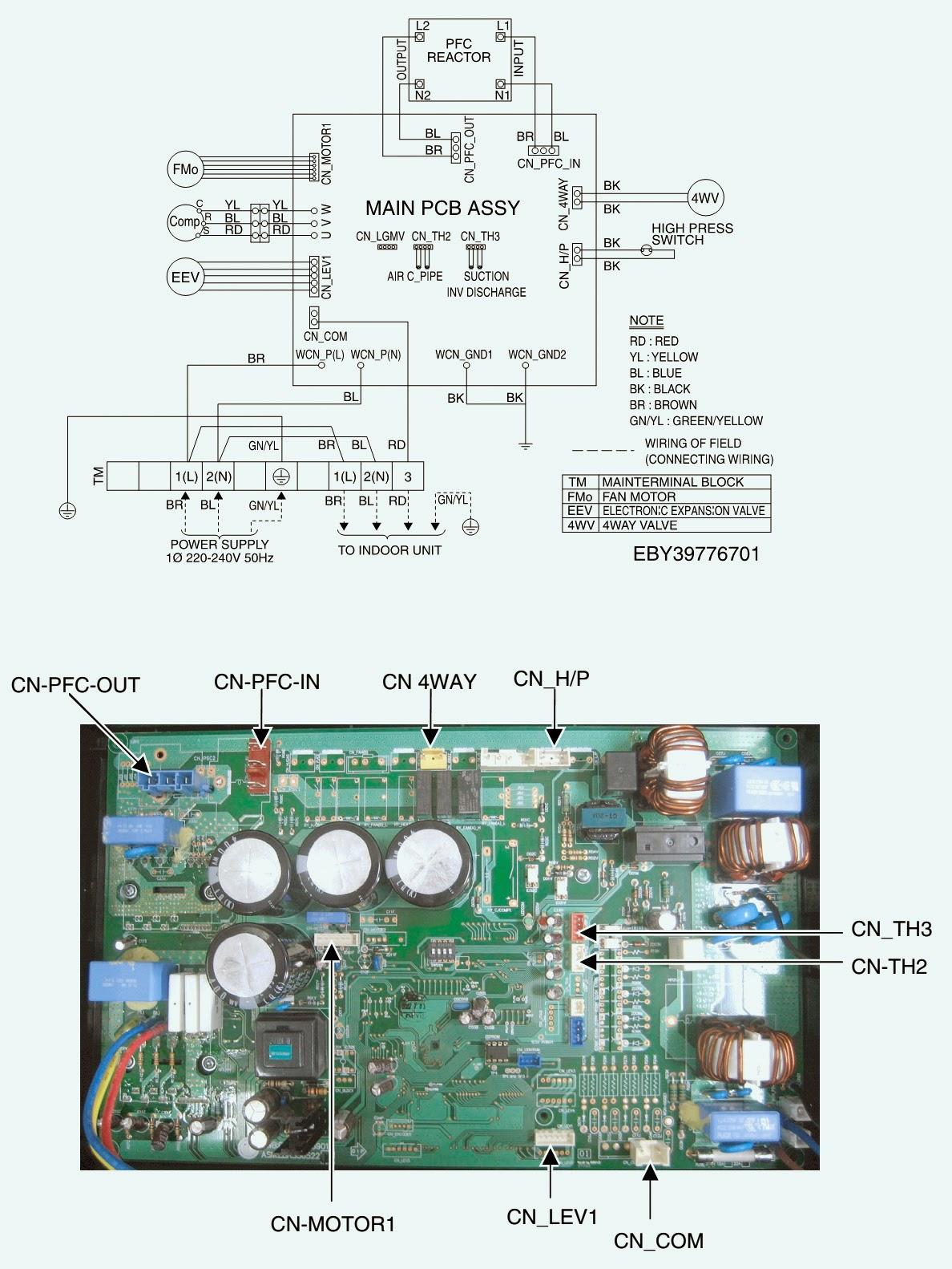 Lg Wm2010cw Wiring Diagram Data Diagrams Washing Machine Models As W096e1g0 W126e1g0 Model Manual