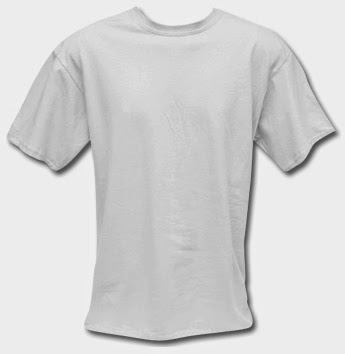 Mens custom printed t shirts fast with no minimums design for Custom print t shirt no minimum