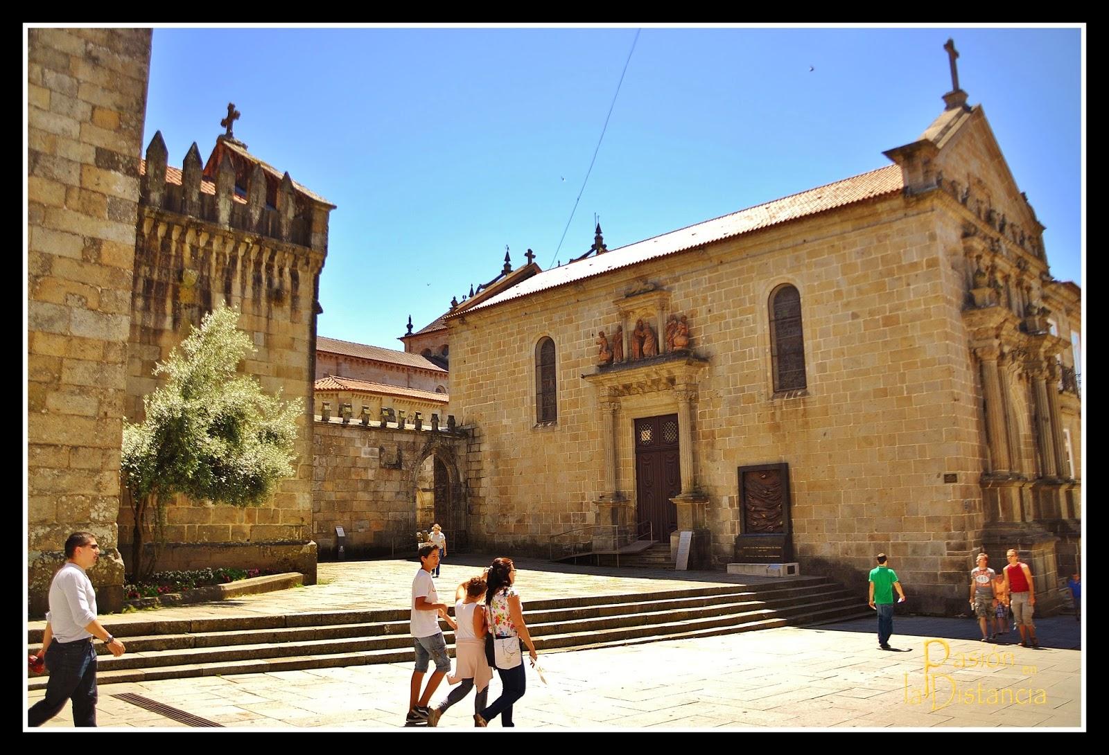 Igreja_da-Misericordia_Braga