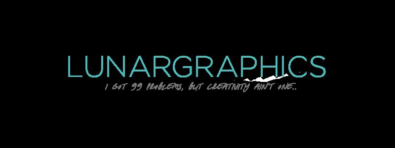 LUNARGRAPHICS