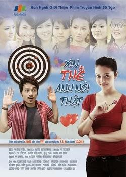 Xin Thề Anh Nói Thật, Phim Sex Online, Xem Sex Online, Phim Loan Luan, Phim Sex Bo