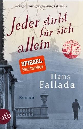 http://http://readpack.blogspot.de/2013/11/rezension-jeder-stirbt-fur-sich-allein.html