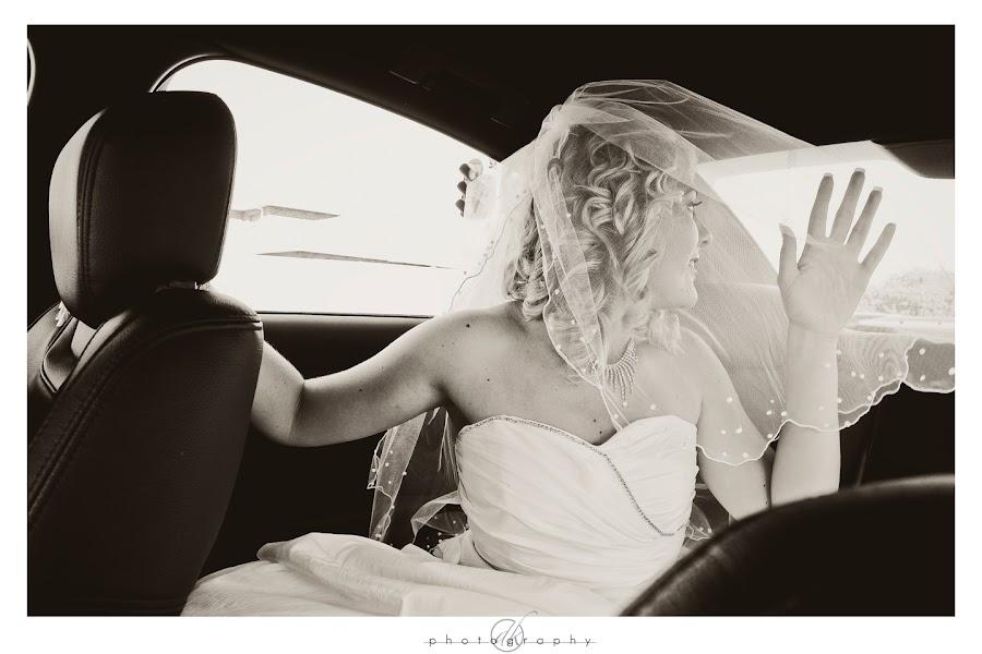 DK Photography Mari14 Mariette & Wikus's Wedding in Hazendal Wine Estate, Stellenbosch  Cape Town Wedding photographer