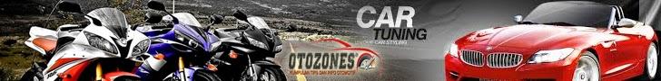 banner otozones