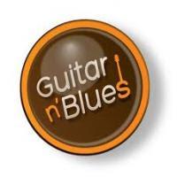 Specialiste des pièces détachées pour guitares et basse.