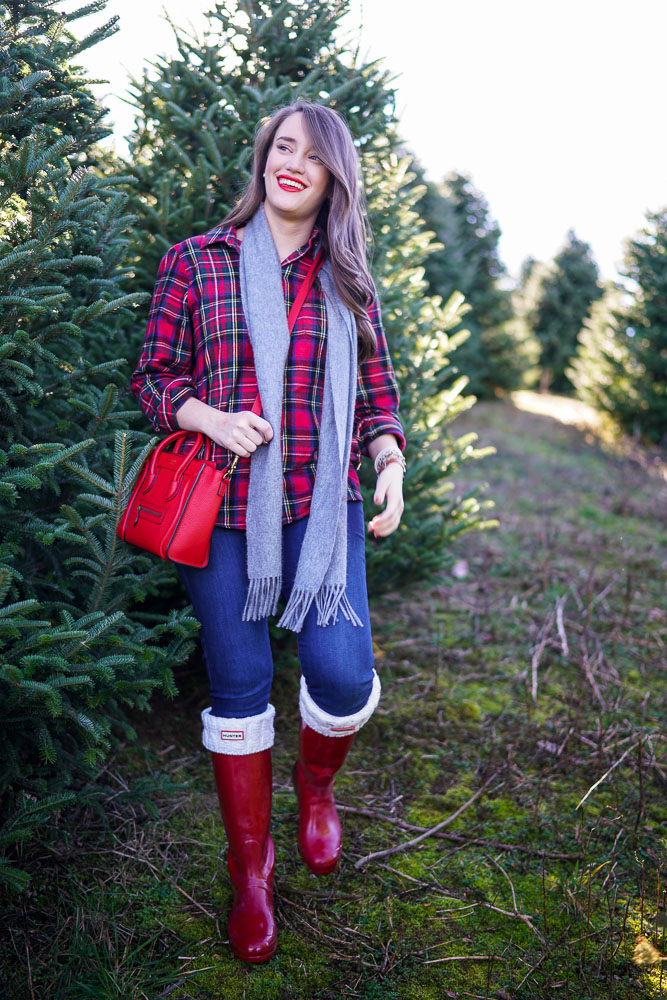ll - What To Wear For Christmas