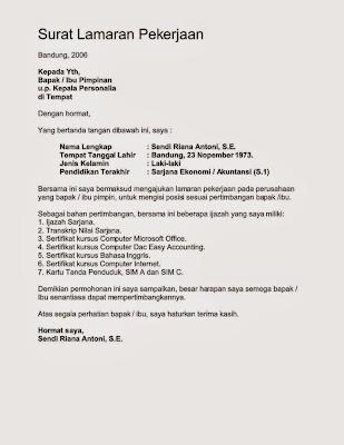 http://www.gudangmakalah.com/2015/01/contoh-surat-lamaran-kerja-yang-baik.html