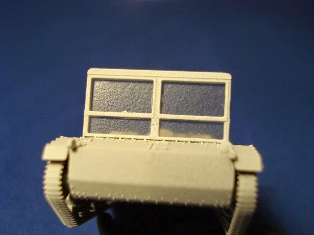 http://warhammster.blogspot.com/2014/09/gdy-nasz-model-pojazdu-nie-ma-szyb.html