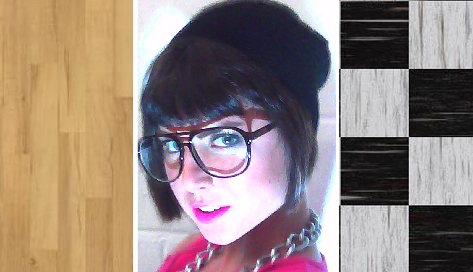 http://4.bp.blogspot.com/-Yo9KBSphJbk/TkxNe3ph0YI/AAAAAAAABNc/wzlRCV0XKao/s1600/hipster+girl+copy.jpg