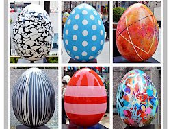 Click below for New York Egg Hunt