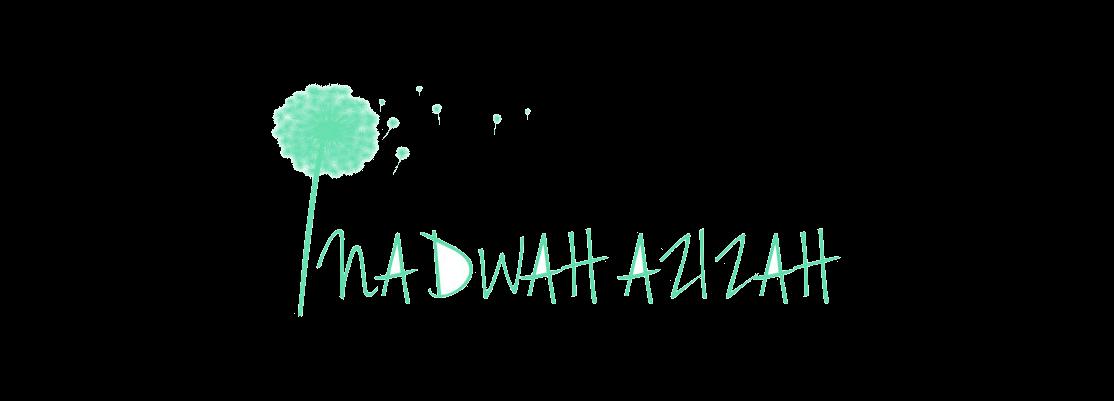 Nadwah Azizah