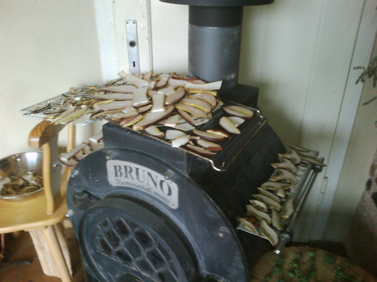 kalkhydrat einsumpfen mischungsverh ltnis zement. Black Bedroom Furniture Sets. Home Design Ideas
