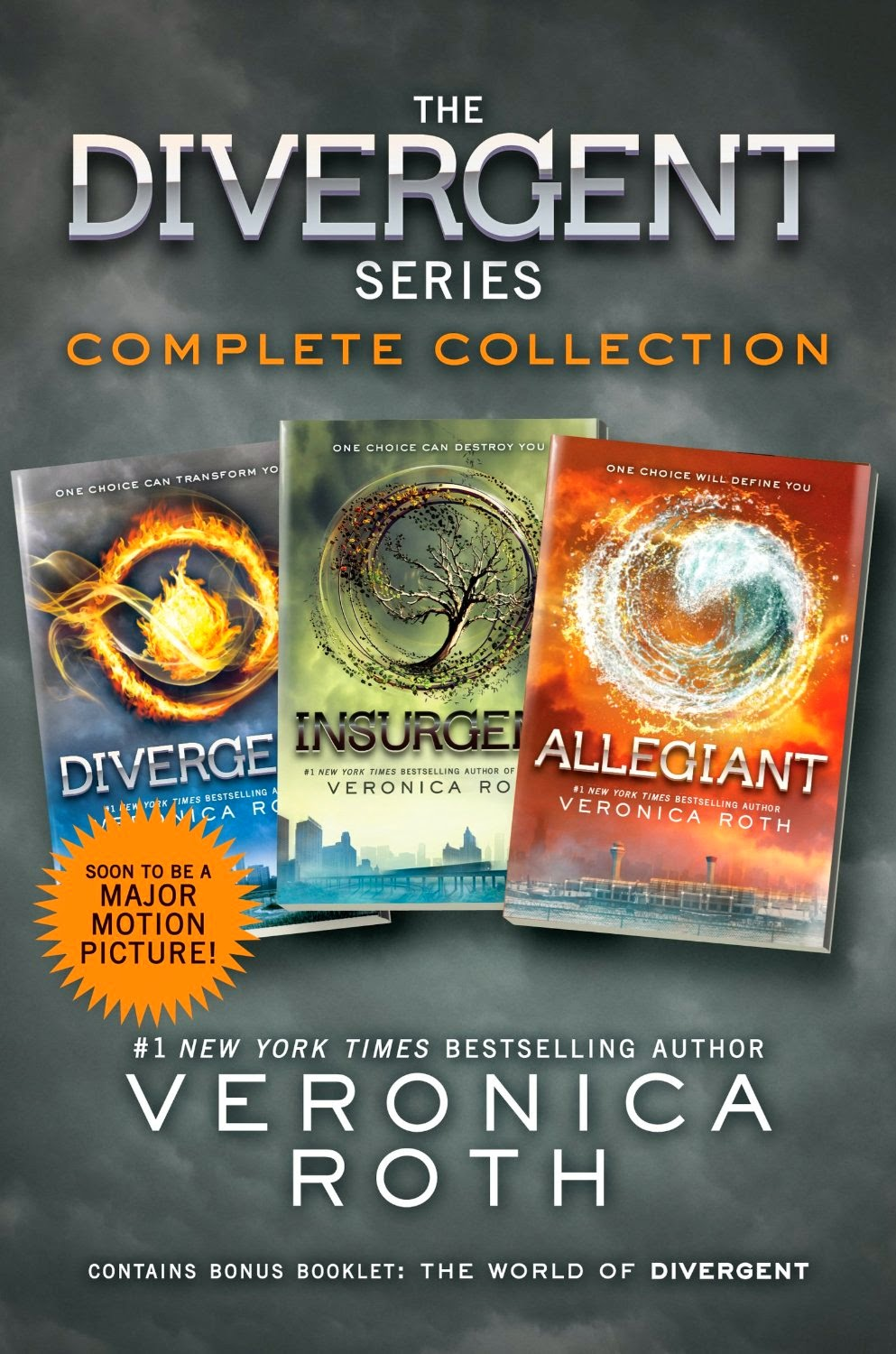 http://www.amazon.com/Divergent-Complete-Collection-Veronica-Roth-ebook/dp/B00BW3AY64/ref=la_B004FX672S_1_1_title_0_main?s=books&ie=UTF8&qid=1395372640&sr=1-1