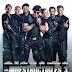 Ver Película Los indestructibles 3 Online Gratis (2014)