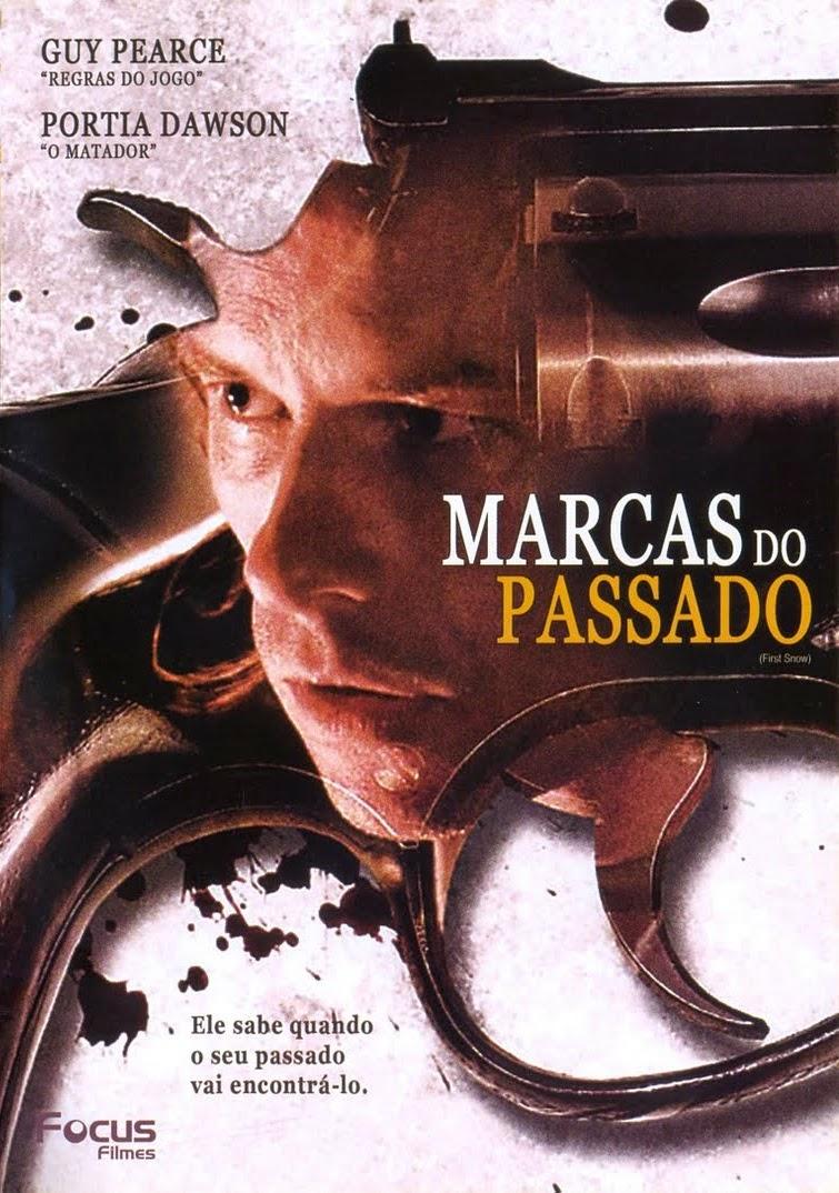 Marcas Do Passado – Dublado (2006)