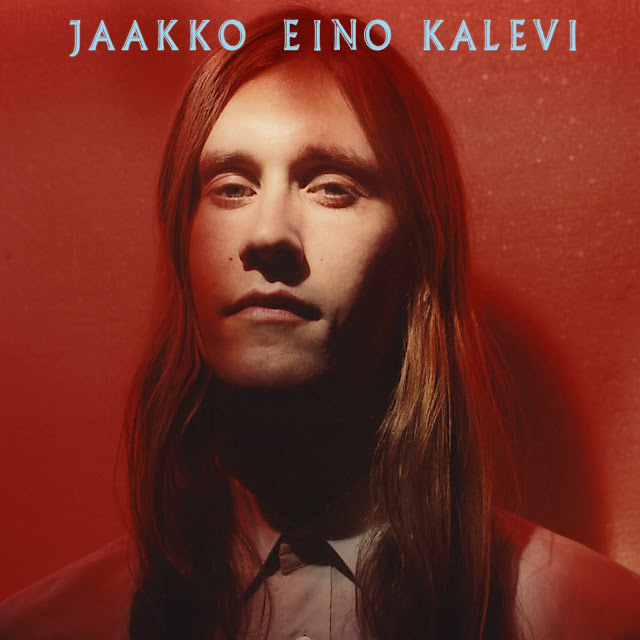 http://www.weirdworldrecordco.com/2015/03/jaakko-eino-kalevi-announces-self-titled-new-album-out-june-15th-2015/