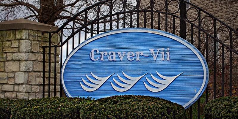Craver VII