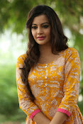diksha panth latest glam pics-thumbnail-2