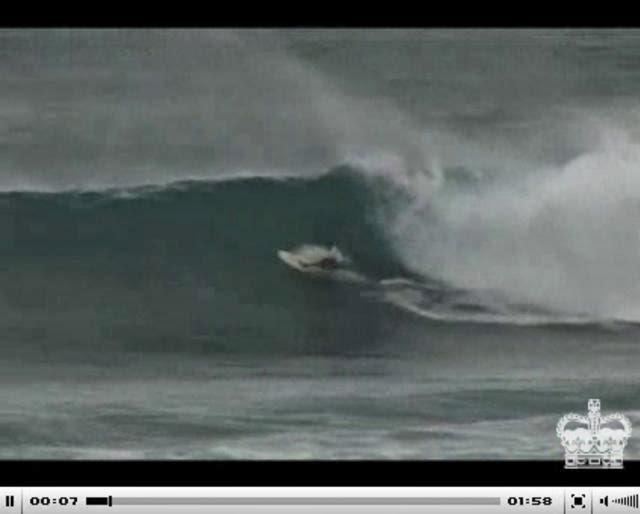 SUNSET Hawaii un 10 para recordar