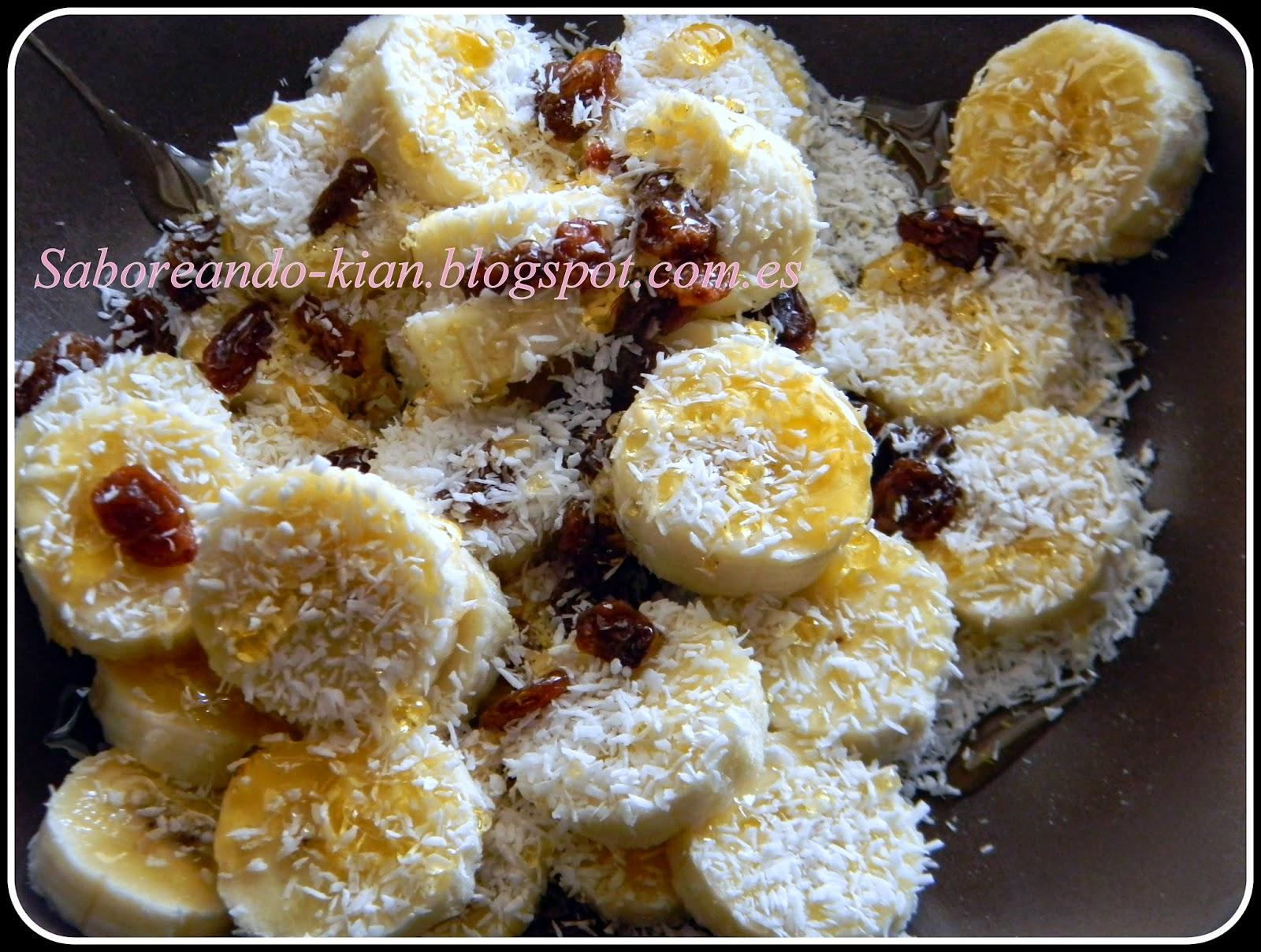 http://saboreando-kian.blogspot.com.es/2014/06/propuesta-de-desayuno.html