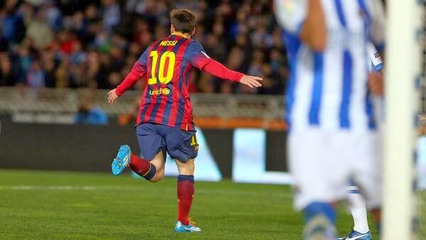 Lionel_Messi_Gol