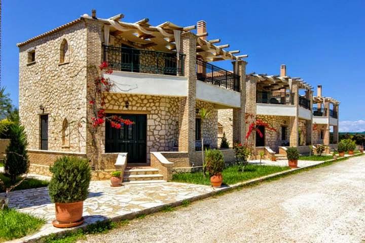 Недвижимость в греции у моря недорого в рублях крит