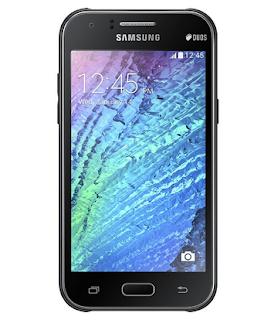 Review: Samsung Galaxy J1, Harapan Samsung di Kelas Entri