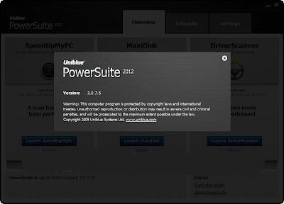 http://4.bp.blogspot.com/-YoJTEtiM898/UNHaScKSaOI/AAAAAAAAAoA/VA1XUoQX3EE/s600/Uniblue+PowerSuite+2012+3.0.7.5+Full+version.jpg