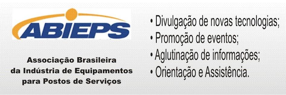 ABIEPS
