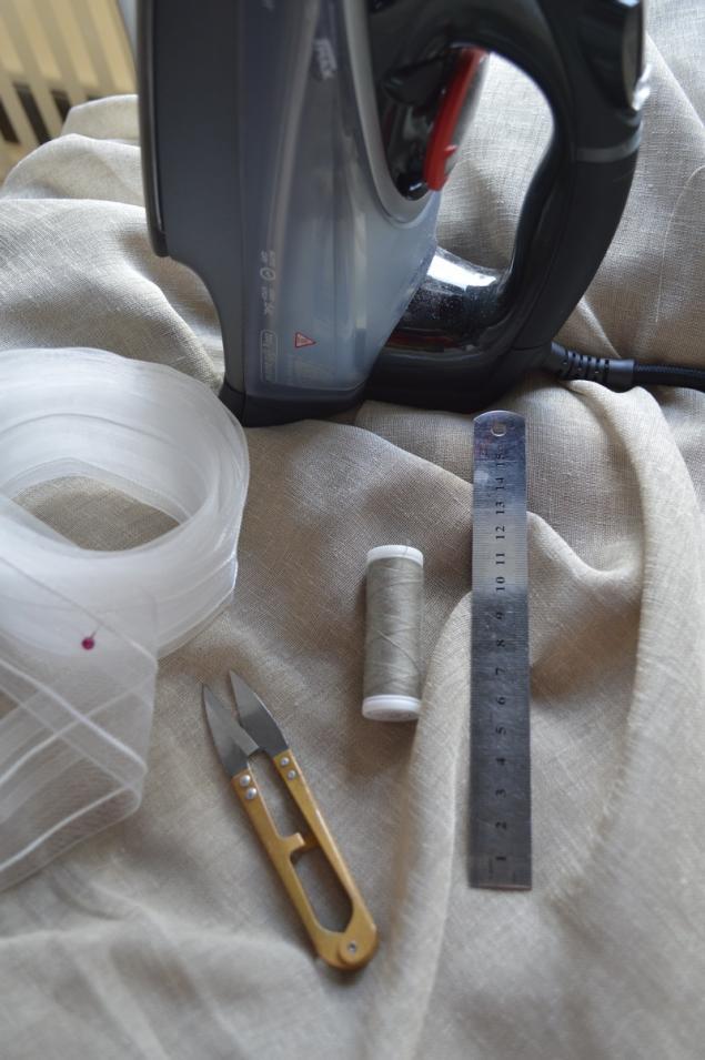 швейные приспособления