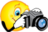 https://picasaweb.google.com/101897172069015969676/CONCURSOFOTOGRAFIA?authkey=Gv1sRgCLfk7LShjuSukwE#slideshow/5926512203307822850
