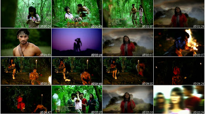Sarati Jibon – Eleyas Hossain & Shoshi Bangla Music Video (2013) HD Free Download