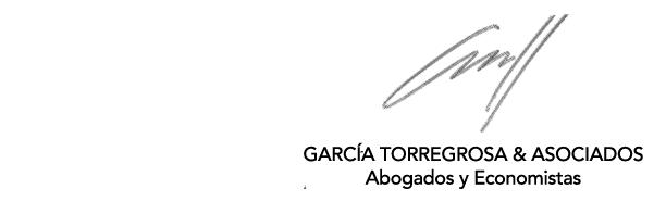 García Torregrosa & Asociados - Abogados y Economistas