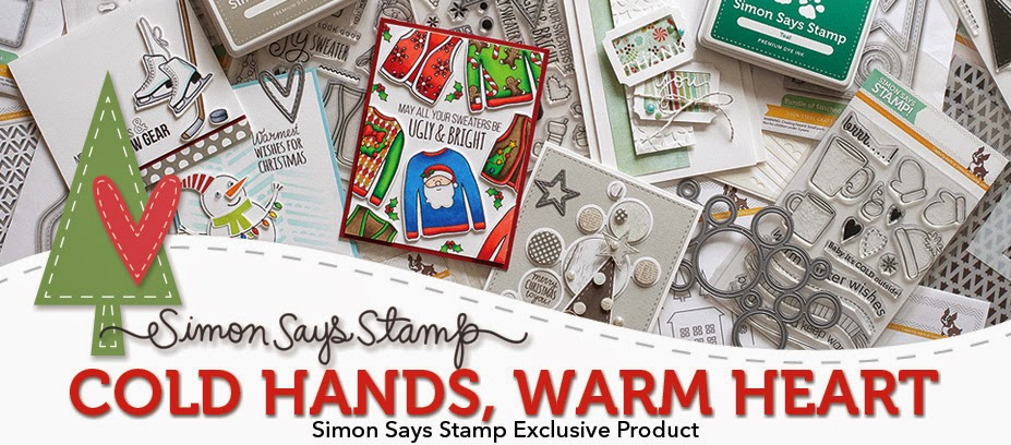 http://www.simonsaysstamp.com/category/Shop-Simon-Releases-Cold-Hands-Warm-Heart