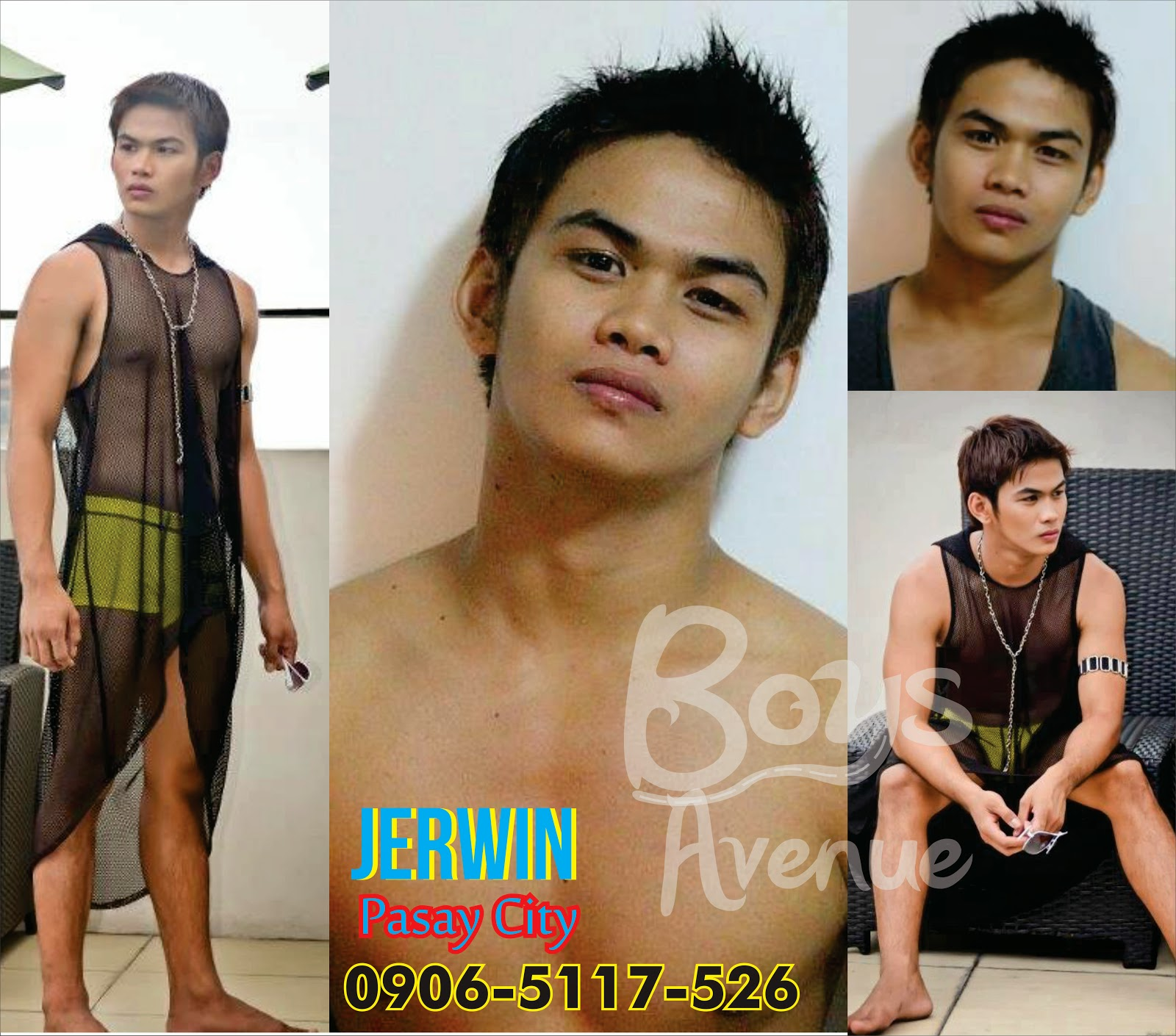 http://www.boysavenuemodel.com/search/label/jerwin
