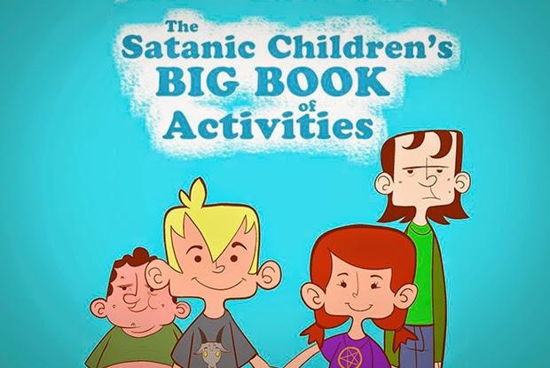 ... niños en escuelas ~ AgustinMFullHD ¡Los mejores Recursos Cristianos