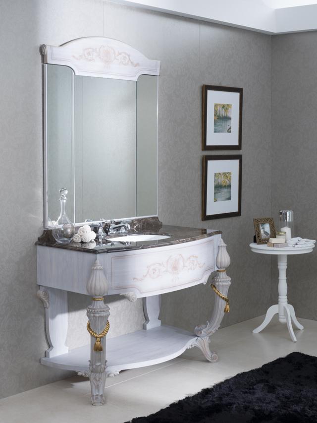 como novedad la firma en mobiliario para baos cocinas y vestidores de porcelanosa grupo presenta la coleccin de mobiliario para bao