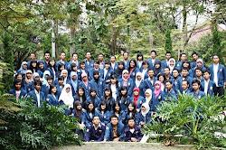 HMTP 2011
