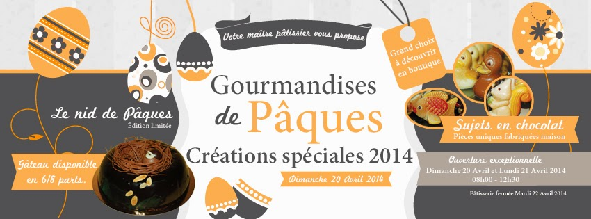 http://www.patisserie-gelis.com/index.php/paques