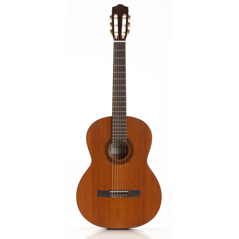 Cordoba C5 Classical Guitar by Cordoba Guitars for $292.36 ...