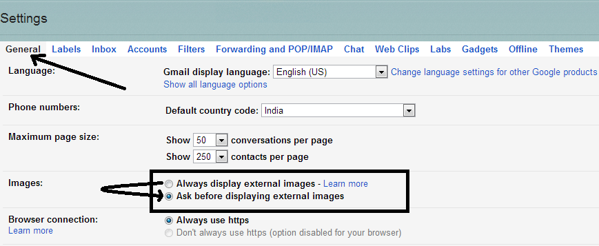 how-to-stop-gmail-automatically-load-images-email