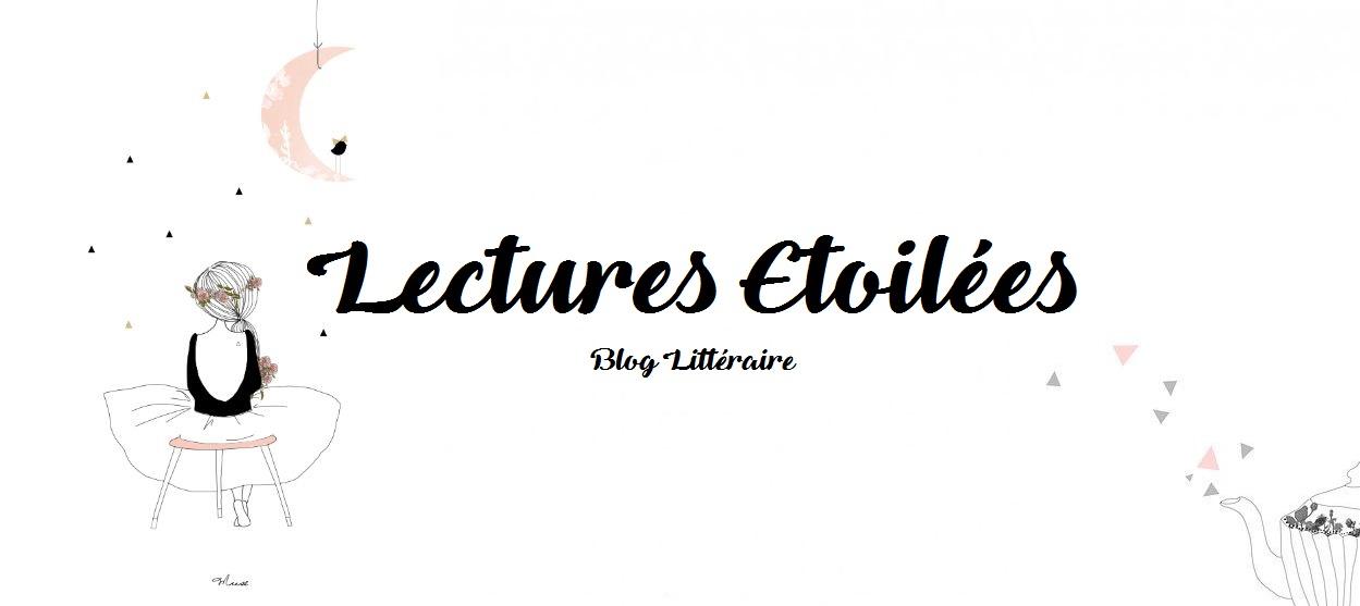 Lectures Etoilées