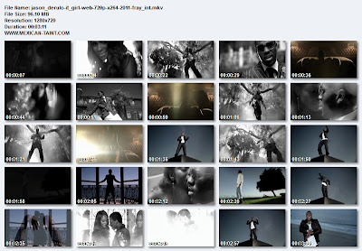 Jason_Derulo-It_Girl-WEB-720p-x264-2011-FRAY_INT