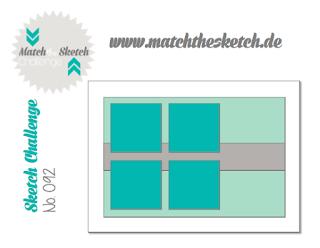 http://matchthesketch.blogspot.com/2015/10/mts-sketch-092.html