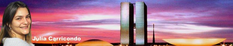 Comunica Brasília