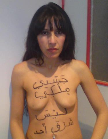 sexy naked gils fucking boys