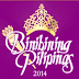 Where to watch Binibining Pilipinas 2014