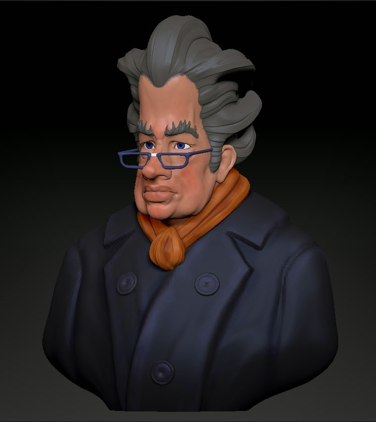 HeadSculpt_Schoolism01.jpg