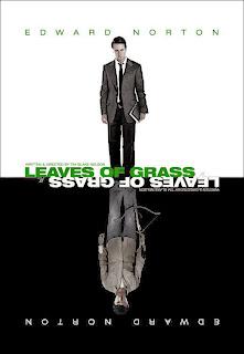Ver online: Leaves of Grass (Hojas de hierba) 2009