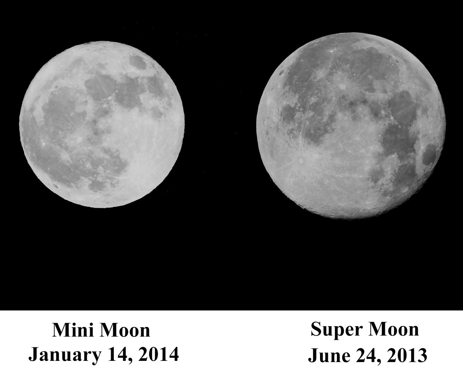 1600 x 1289 · 122 kB · jpeg, Mini+moon+January+2014+supermoon